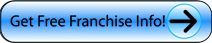 Get FREE franchise information on all the top franchises now!